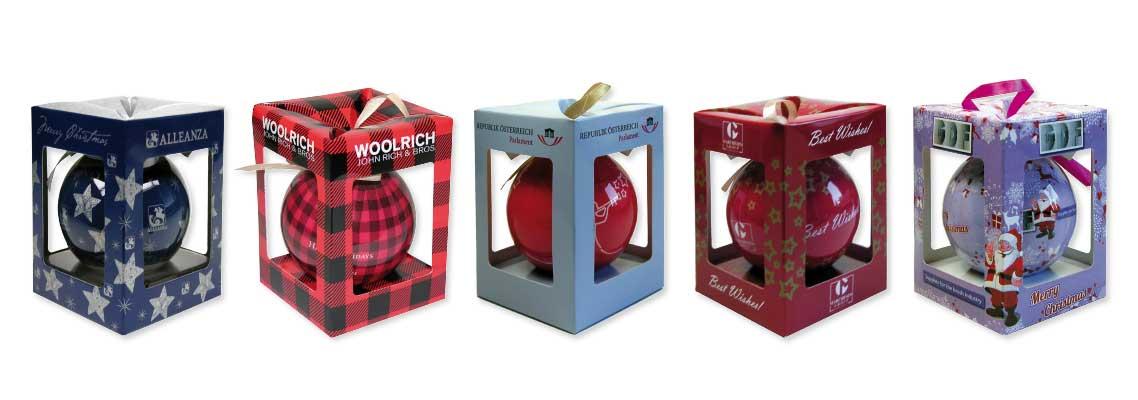 decoupage-xmas-balls-3.jpg