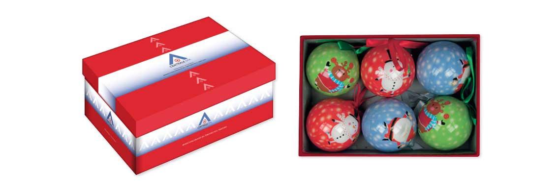decoupage-xmas-balls-5.jpg