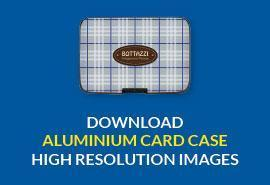 aluminium card case download high resolution image