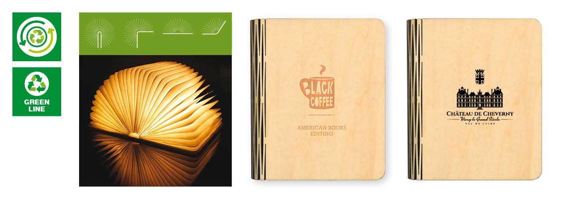 book-lamp1.jpg
