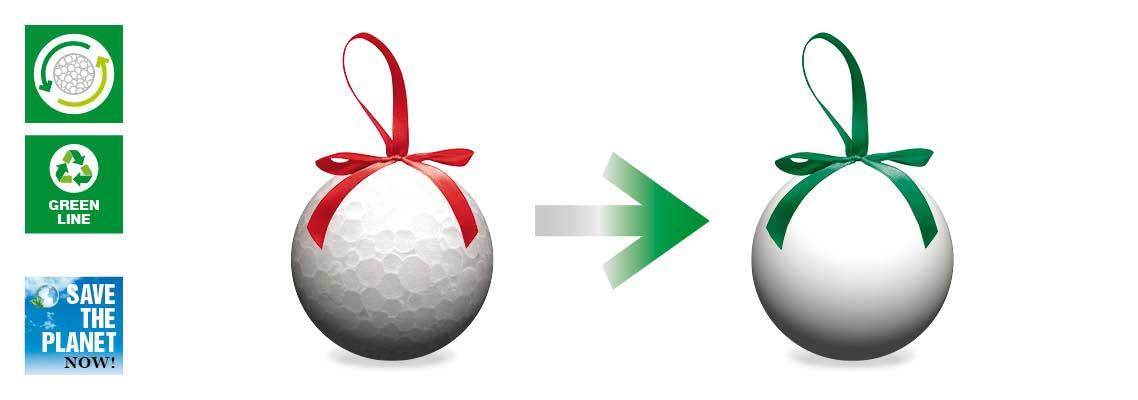 ecological_Xmas_balls2.jpg