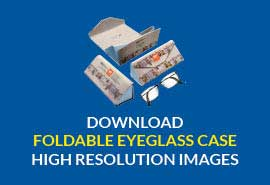 foldable eyeglass case download high resolution image