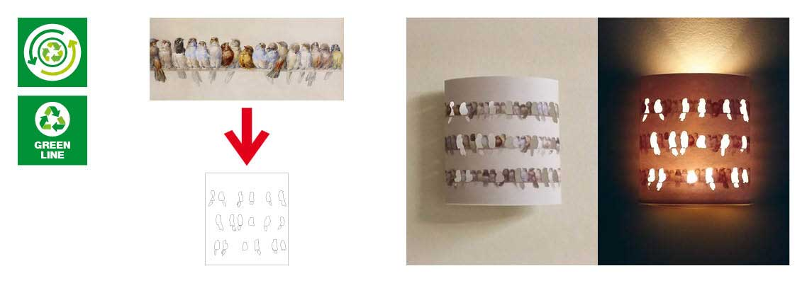 led-paper-lantern1.jpg