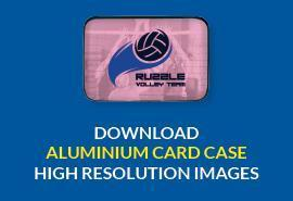 msp sport aluminium card case download high resolution image