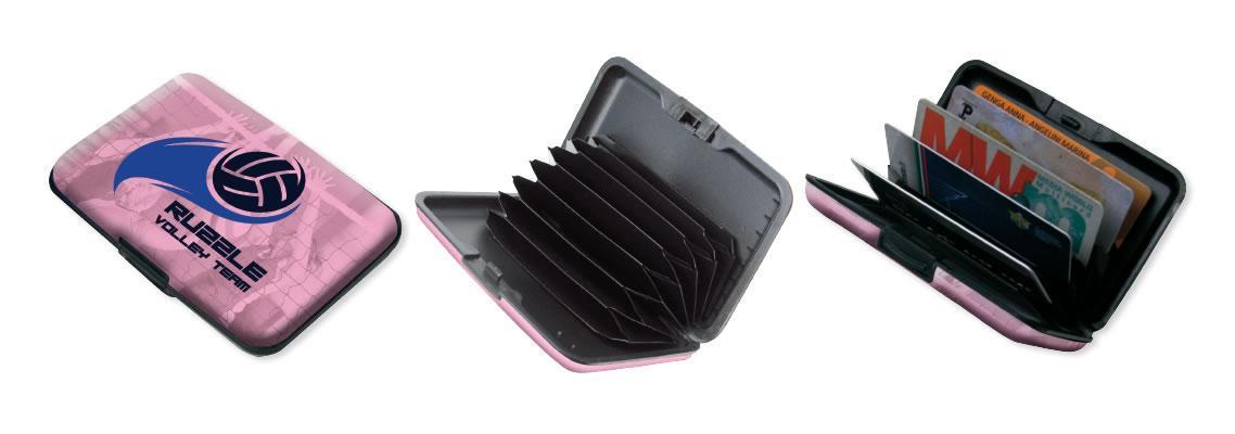 msp-sport-aluminium-card-case1.jpg