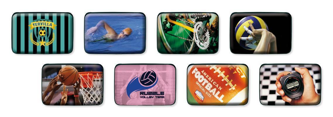 msp-sport-aluminium-card-case3.jpg