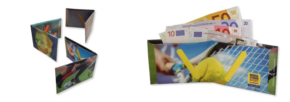 msp-sport-paper-wallet1.jpg