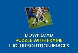 msp sport puzzle with frame download high resolution image