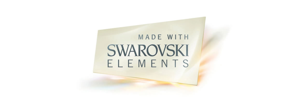 pencils-with-Swarovski-crystal-package4.jpg
