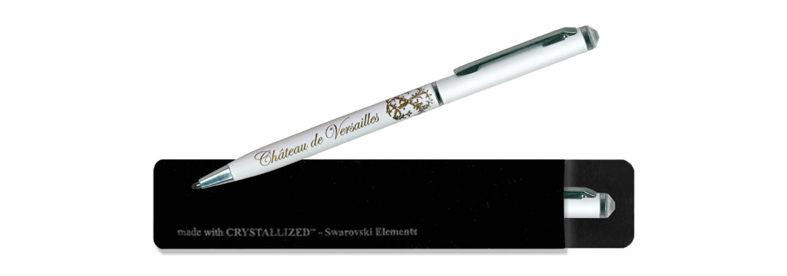 pens-with-Swarovski-crystal-package2.jpg