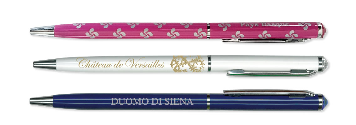 pens-with-Swarovski-crystal3.jpg