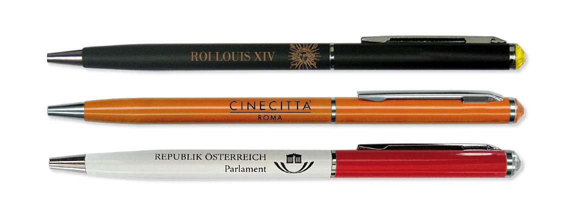 pens-with-Swarovski-crystal4.jpg
