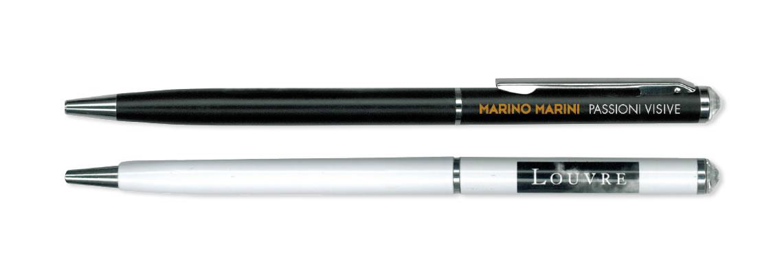 pens-with-Swarovski-crystal6.jpg