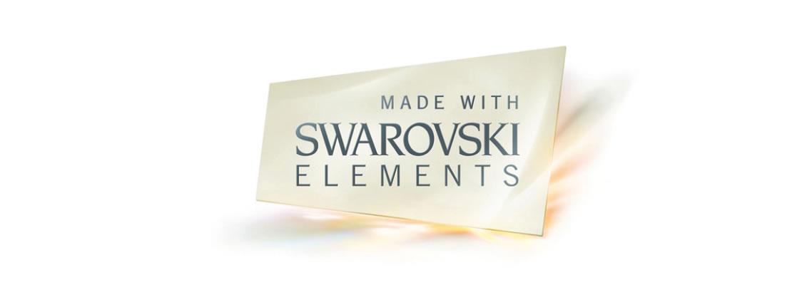 pens-with-Swarovski-crystal8.jpg