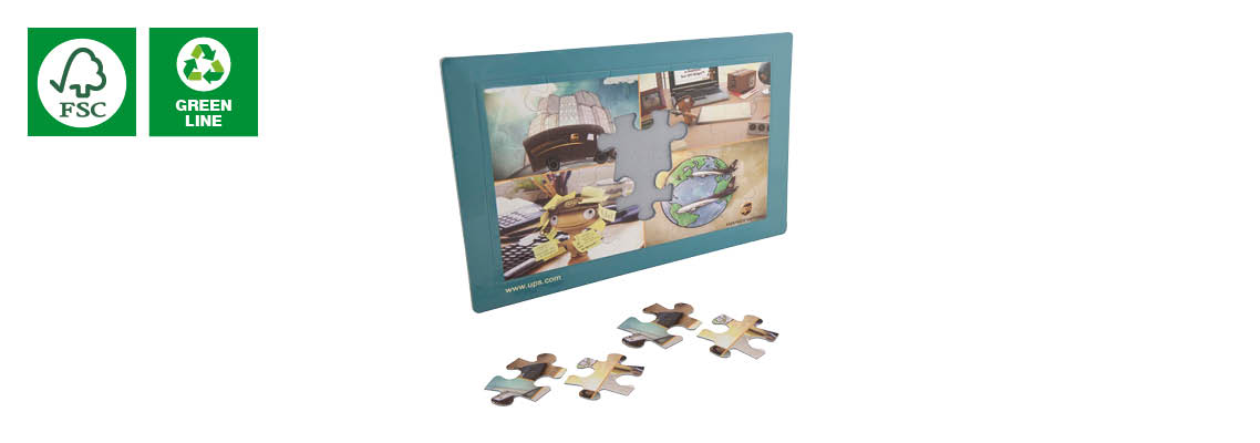 puzzle-with-frame3.jpg