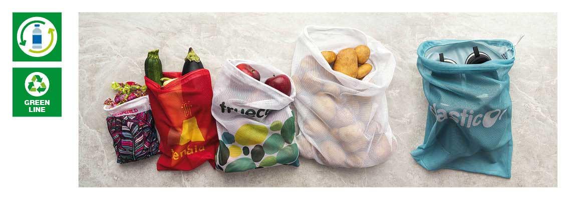 customized-ecological-vege-bags1.jpg