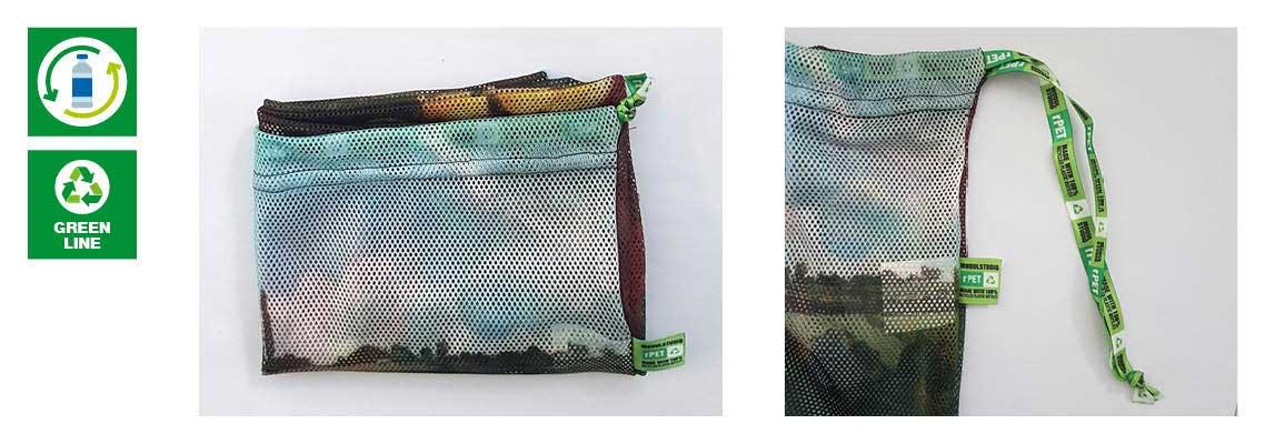 customized-ecological-vege-bags3.jpg