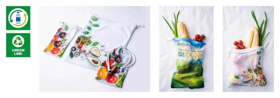customized-ecological-vege-bags4.jpg