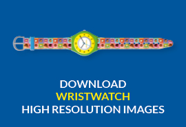 wristwatch download high resolution image