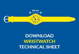 wristwatch download technical sheet