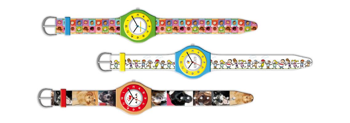 wristwatch2.jpg