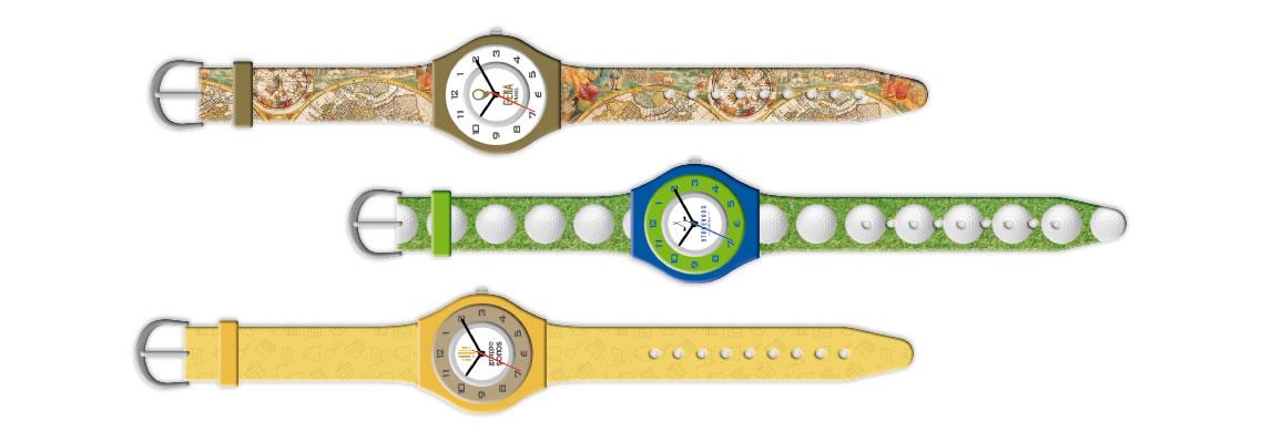 wristwatch3.jpg